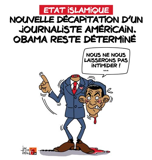 etat-islamique-jm
