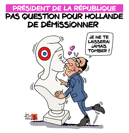 hollande-demission-jm