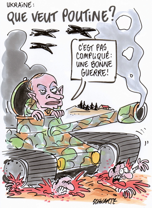 poutine-guerre-schvartz