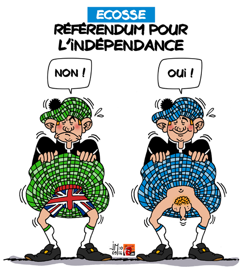 referendum-ecosse-jm