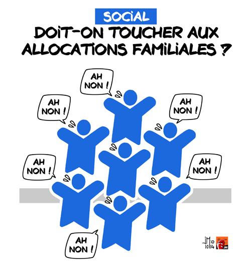 allocations-jm