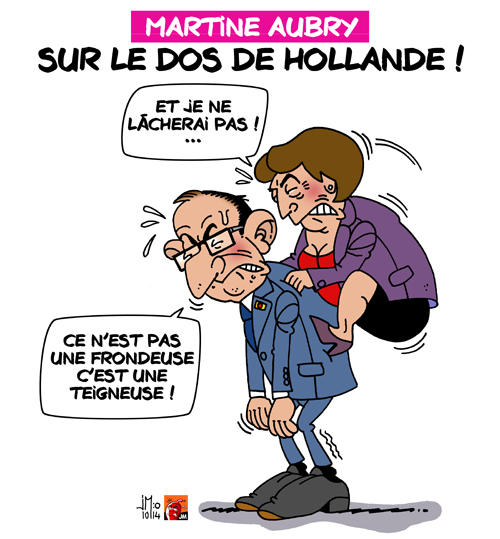 aubry-hollande-jm