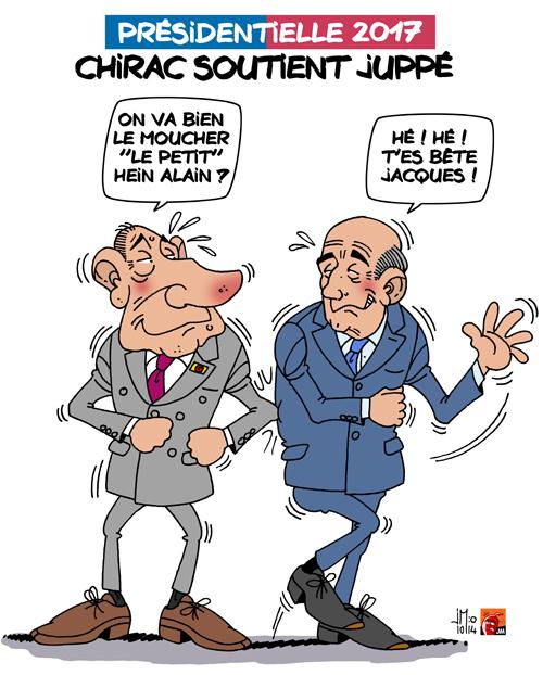 chirac-juppe-jm