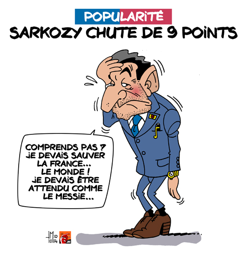 chute-sarkozy-jm