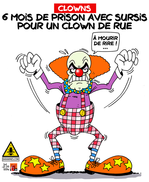 clown-nord-jm