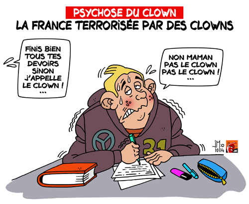 clown-peur-jm