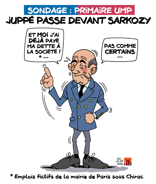 juppe-sarkozy