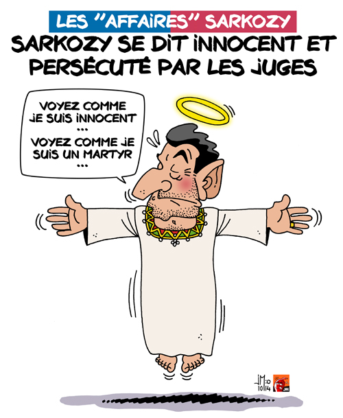 sarkozy-innocent-jm