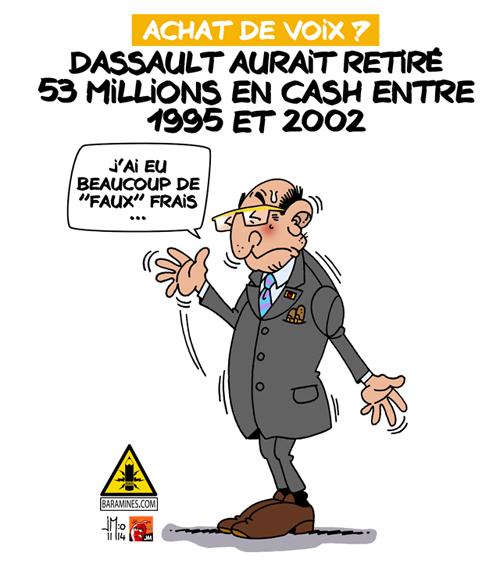 dassault-cash-jm