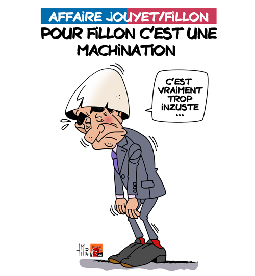 fillon-machination-jm