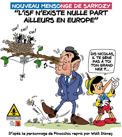 isf,ump,sarkozy,primaire ump,présidentielle 2017