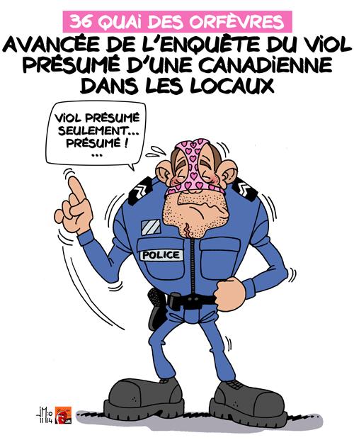 viol-police-jm